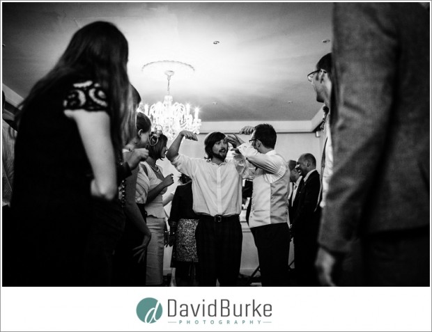 chilston park weddings (5)