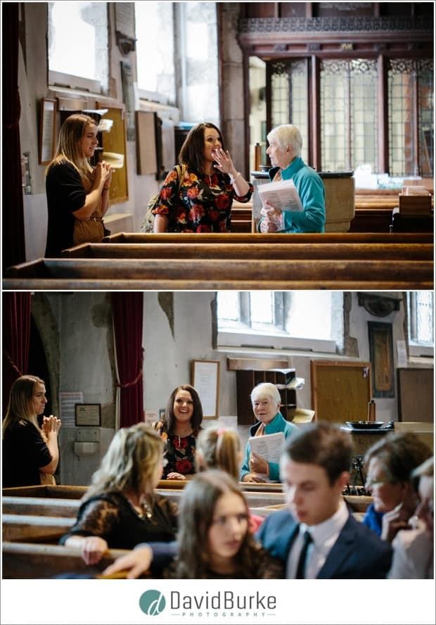 kent christening photographer (33)