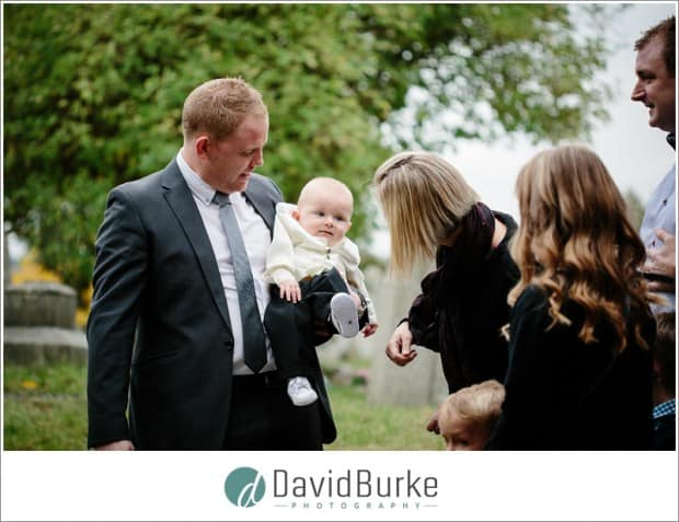 kent christening photographers (32)