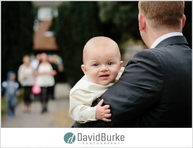 christening photography kent (30)