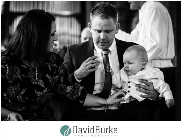 christening photography kent (29)