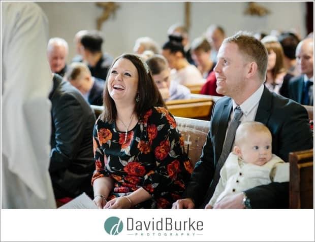 christening photographer kent (28)