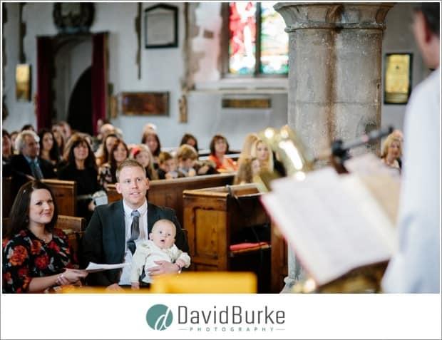 christening photographers kent (27)