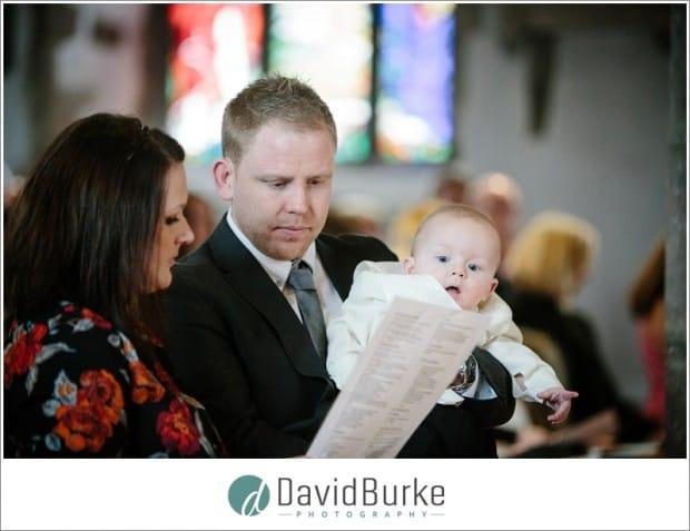 christening st paulinus crayford (25)