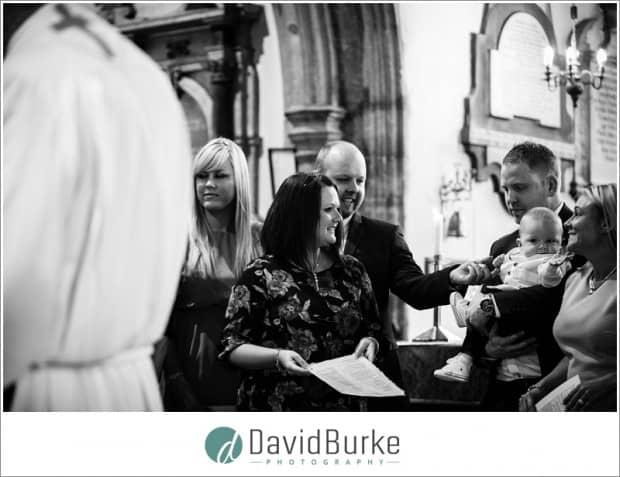 christening st paulinus crayford (24)