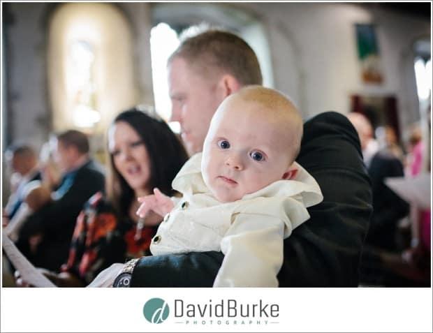 christening st paulinus crayford (21)