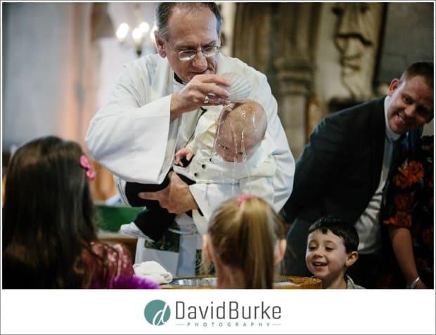 kent christening photography (19)