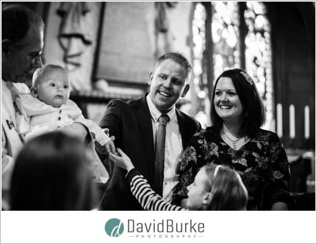 kent christening photographer (17)