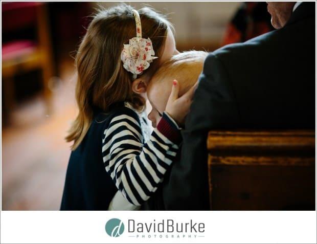 christening photography kent (14)