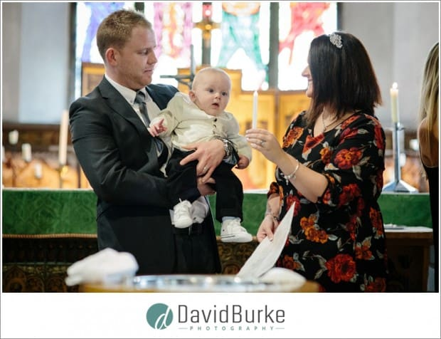 kent christening photography (13)