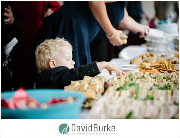 kent christening photography (9)