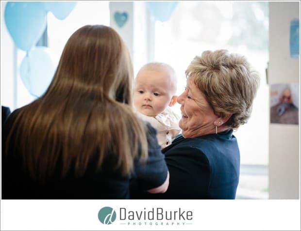 kent christening photography (8)