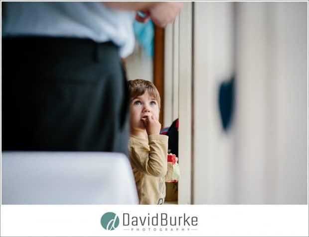kent christening photography (4)