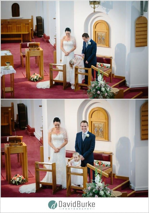 st Lawrence church Sidcup wedding (34)