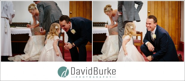 st Lawrence church Sidcup wedding (38)