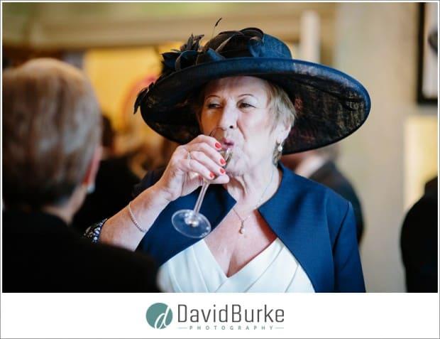 hotel du vin tunbridge wells (39)