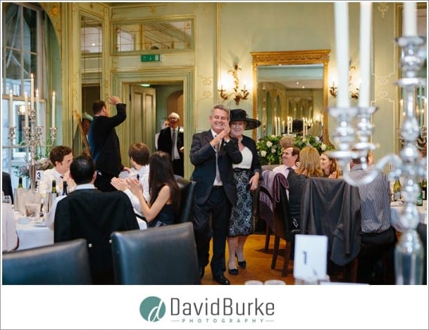 hotel du vin tunbridge wells detail shots