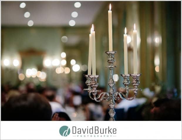 hotel du vin tunbridge wells bride and groom entrance