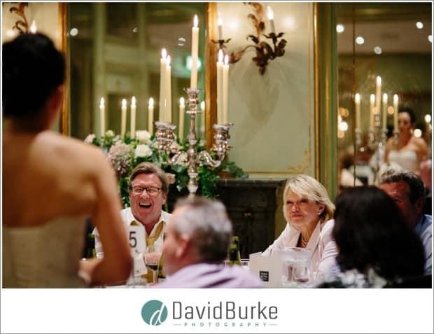 hotel du vin tunbridge wells groom