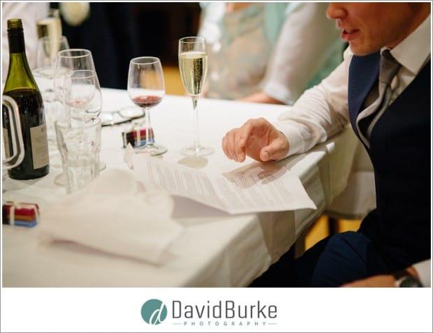 hotel du vin tunbridge wells guests