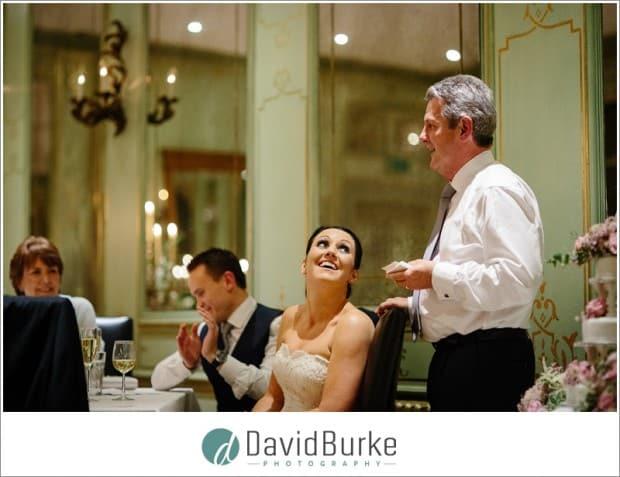 hotel du vin tunbridge wells father of the bride