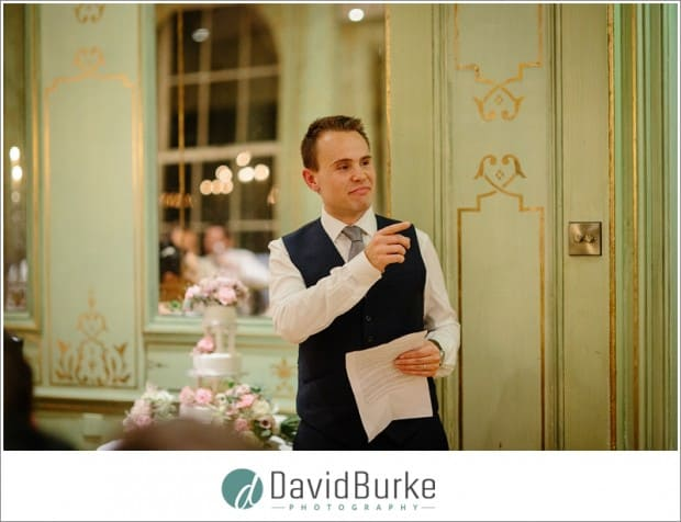 hotel du vin tunbridge wells bride and dad