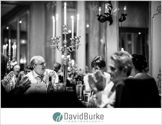 hotel du vin tunbridge wells groom speech