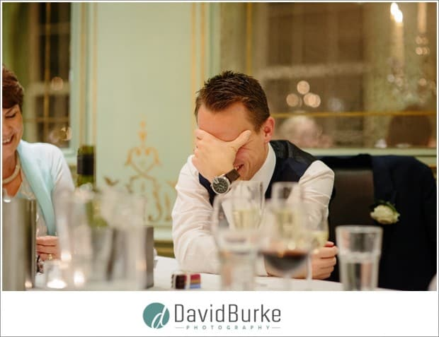 hotel du vin tunbridge wells crying mum