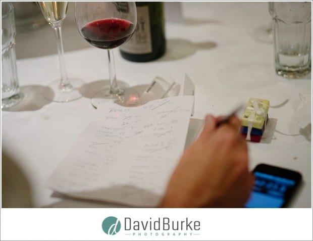 hotel du vin tunbridge wells laughing guests