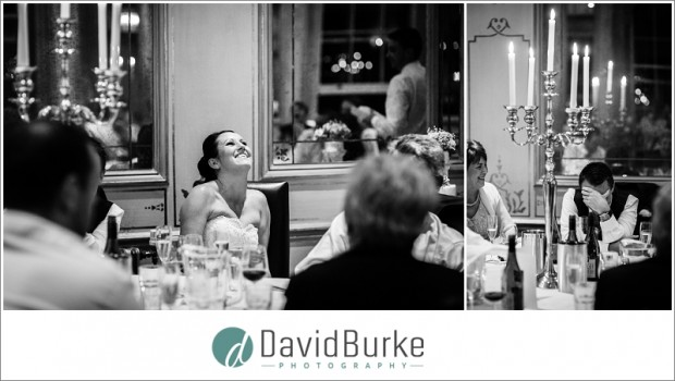 hotel du vin tunbridge wells laughing guest