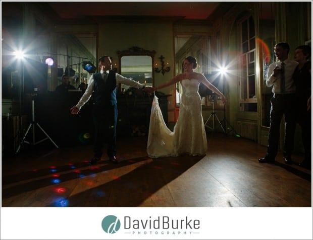 hotel du vin tunbridge wells first dance