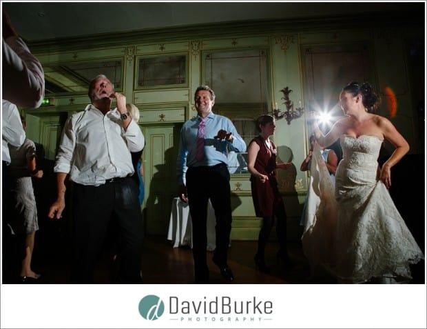hotel du vin tunbridge wells wedding photography