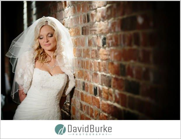 bride at cooling castle (29)