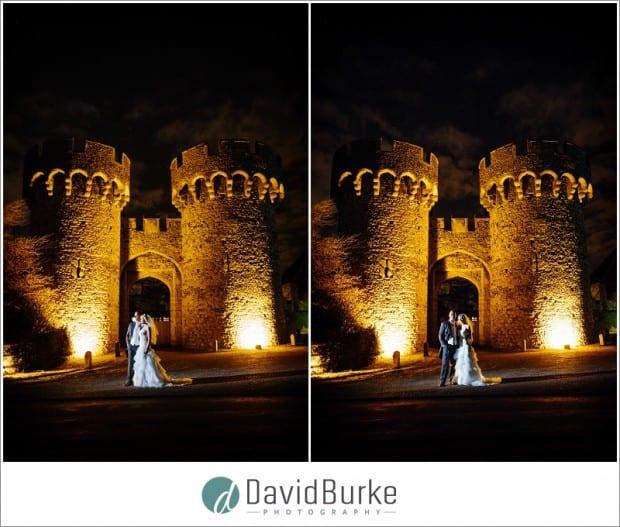 bridal entrance cooling castle (16)