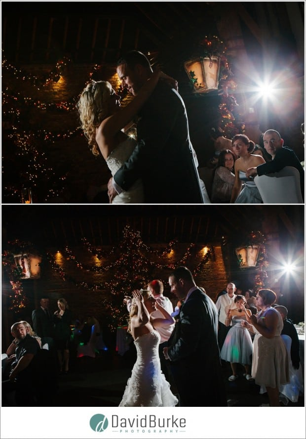 first dance at cooling castle (7)