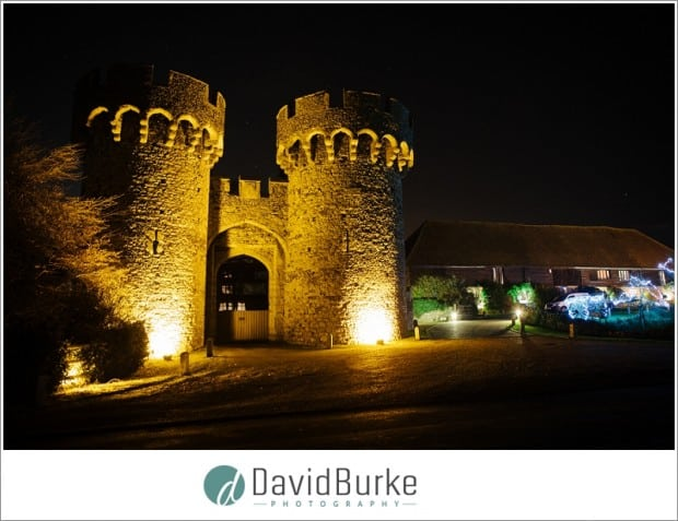 cooling castle at night (1)