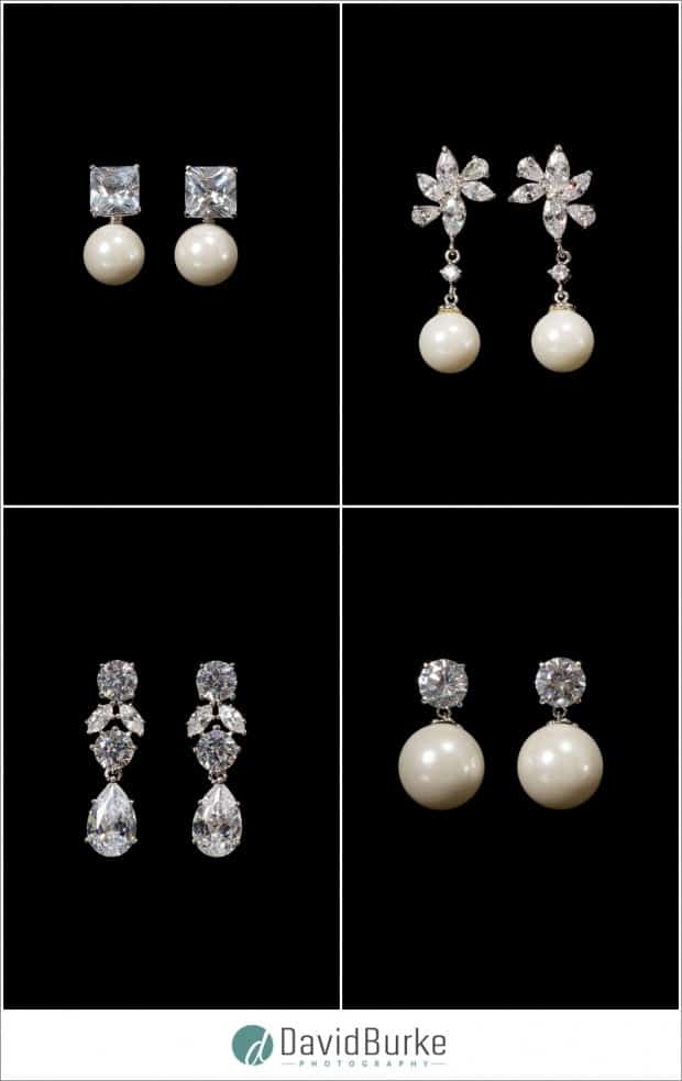stewart parvin jewellery accessories (3)