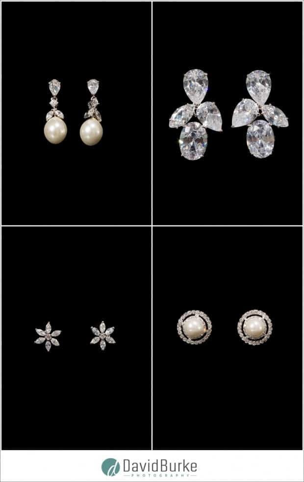 stewart parvin jewellery accessories (2)