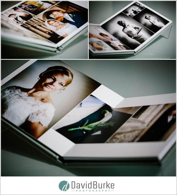 david burke photography albums (8)