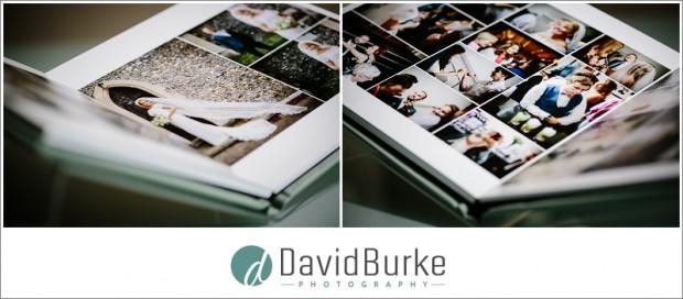 david burke photography albums (7)