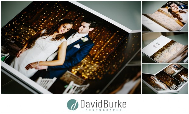 david burke photography albums (5)