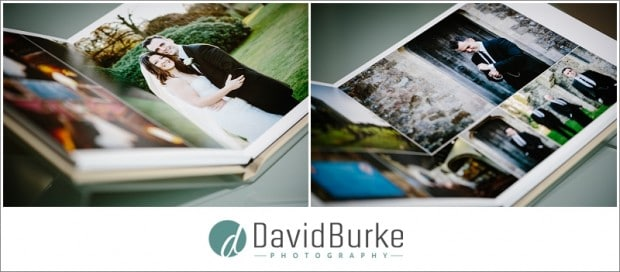 david burke photography albums (1)