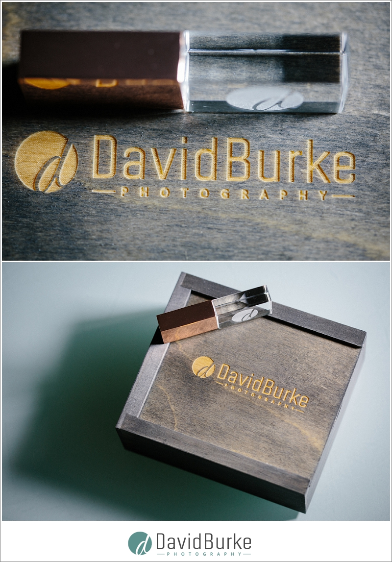 David Burke photography USB (6)