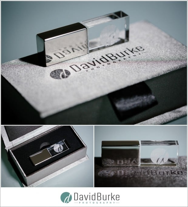 David Burke photography USB (2)