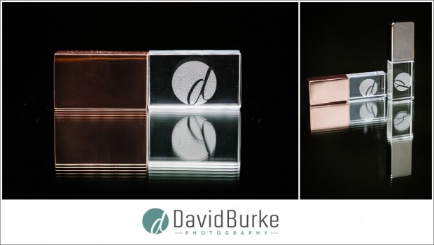 David Burke photography USB (1)