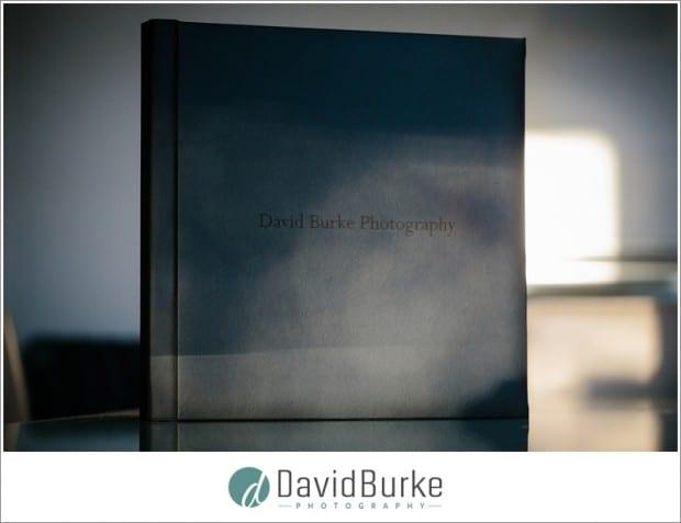 David Burke sample album Stewart Parvin (8)