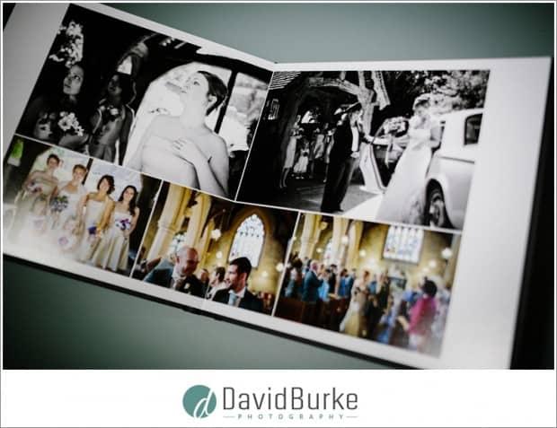 David Burke sample album Stewart Parvin (5)