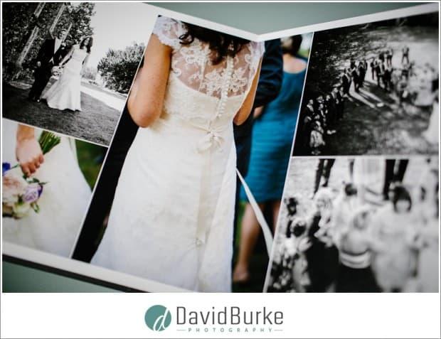 David Burke sample album Stewart Parvin (3)