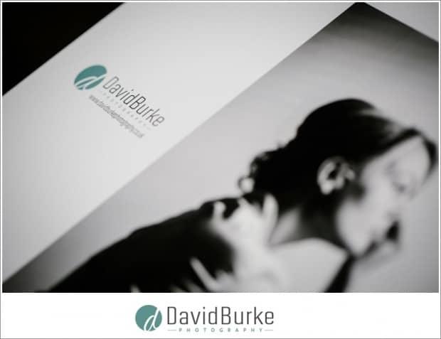 David Burke sample album (1)