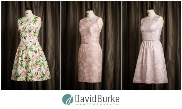 stewart parvin womenswear 2015 (16)